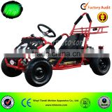 1000W 48V Electric Mini Go Kart, Buggy for Kids