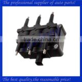 0040100407 ZS407 7B0905115 56032520AB UF121 4848841AA 88921319 53006565 for dodge ram ignition coil