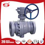 Standard Standard or Nonstandard and Low Pressure Pressure air compressor ball valve