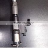 High accuracy /factory price bosch injector 0445120059/ common rail injector 0445120059 for SAA6D107E-1,PC200-8,QSB