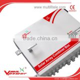 PV Combiner Box IP65 protection class array box