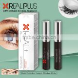 Private Label Eyelash Serum free sample eyelash growth