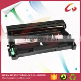 Compatible black laser toner cartridge for Brother HL-2132/DCP 7055