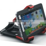 KJstar Tripod for iPad,Tablet Stand,iPad Holder ( Z16)