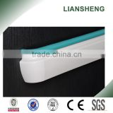 China Supplier of PVC Resin Handrail