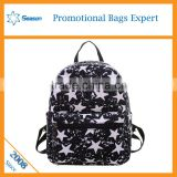 China suppliers school bag new models baby travel bag                                                                                                         Supplier's Choice