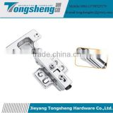 Soft Close Cabinet Door Hinge Pins