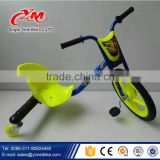 Factory Wholesale Cheap Price 3 wheel mini scooter/China made high quality 3 wheel mobility car/mini kids go kart with CE                                                                                                         Supplier's Choice