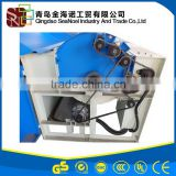 Manufacture high technology micro-fiber opening machine in shenzhen                                                                         Quality Choice