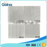 PE Perforated Film,raw material for sanitary napkin,Top sheet ,made in China