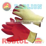 Persist Durable High-Temperature protection glove (item ID:GVGM) -Mary