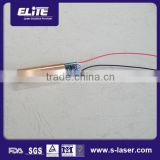 VB520 520nm direct green laser diode modules,3w animation green laser module