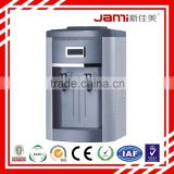 Wholesale In China 36*33*52cm 550w 90w vertical hot & cold water dispenser