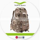 Hot-selling Durable Camping Style Bag Travelling Military Backpack