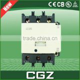 CGZ 220V-380V air conditioning ac contactors manufacturers