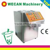 wholesale price fructose syrup dispenser machine