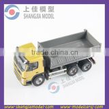 Toy trucks,metal truck model,diecast toy dump trucks,toys factory china