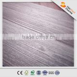 waterproof interlocking pvc antibacterial vinyl flooring