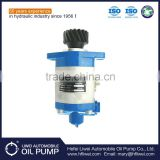 China top-grade quality professional manufacturer Zoomlion Puyuan Mobile Crane hydraulic power steering pump