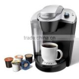 coffee maker/ coffee grinder for USA coffee keuring brewers