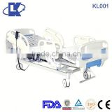 Inquiry about Cheap!ICU electric Medical hospital Bed cheap hospital beds for sale pediatric hospital bed