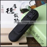 FULL HD mini DVR DC Video Recorder Spy Pen Camera with motion detection Night vision pens