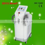 2013 E-light+IPL+RF Machine Long Wrinkle Removal Range Rf Transceiver Module 690-1200nm