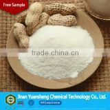 China supplier food grade safety acid-base balance / water treatment chemicals agent sodium gluconate price