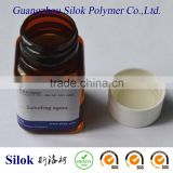 chemical auxiliary additives Silicone leveling agent Silok-350 quick mirror leveling painting coating water solvent based