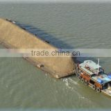 BEST SELLING Vietnam SUPREME fine river sand for exporting