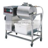 Vacuum marinating machine / vegetables marinating machine dried meat machine (CE&ISO9001 Approved ,manufacturer)