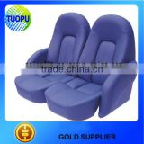 High quality Boat Seat for 2 Persons,cheap fold up boat seat for sale