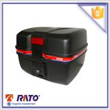 PP material Motorcycle tank box 30L luggage box