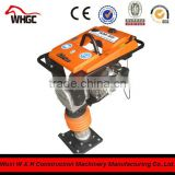 WH-RM80 plate rammer