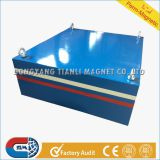 permanent suspention magnet-magnetic separator-magnetic equipment