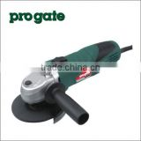 Wintools pofessional variable speed angle grinder electric mini angle grinder WT2706