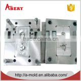 Creating New Mold for new home appliance plastic parts