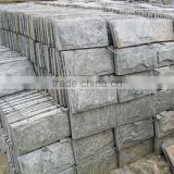 Various Building Granite Outdoor Mushroom wall Stone