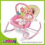 Most popular rocking baby lazy chair