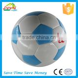 highly recommend sleeker indoor training grade low rebound practice bright colored football soccer ball