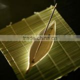 hot sale bamboo stick for plant