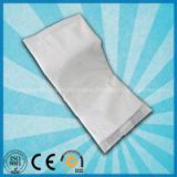 super absorption maternity pad,hot sale, wingless