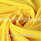 2017 China we have pc fabric composition cotton fabric and 65 polyester 35 cotton fabric