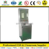 Cleanroom Hand Drying Machine