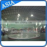 See-through Clear Bubble Tent for events