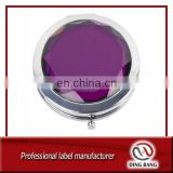 DB portable mini cooper mirror cover