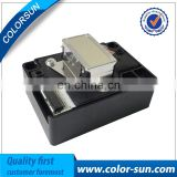 Best price of New and original printer head for Epson T30 wholesale