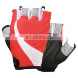 Cheap Cycling Gloves