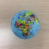Globe Golf Ball/Novelty Golf Ball/ Practice Golf Ball