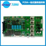 PCBA  Assembly Manufacturer/ Grande Electronic